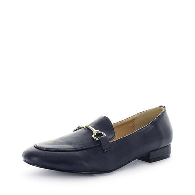 womens mules, womens loafers, womens shoes, wilde