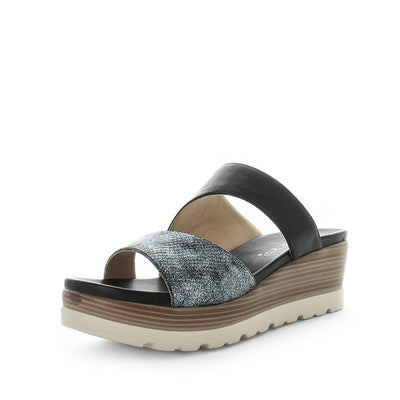 SHIMA by WILDE - iShoes - What's New, What's New: Women's New Arrivals, Women's Shoes, Women's Shoes: Sandals - FOOTWEAR-FOOTWEAR