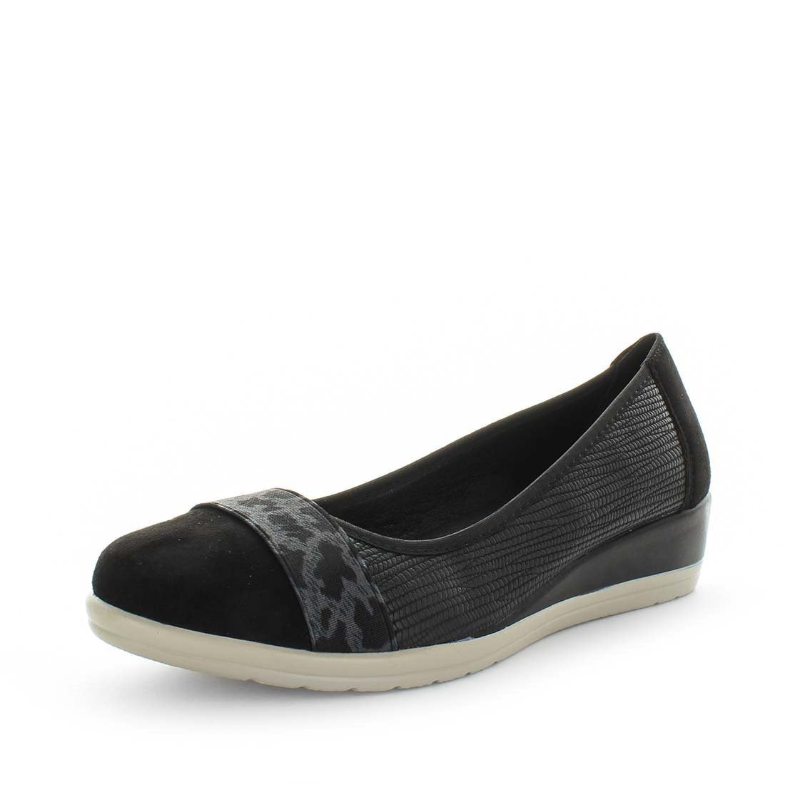 womens flats, womens comfort shoes, synthetic shoes, wilde