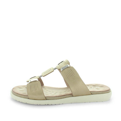 Women's comfort summer shoe, WILDE