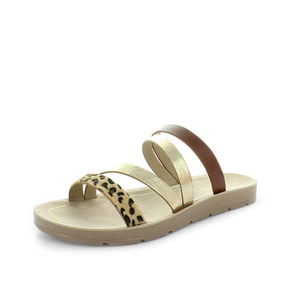 womens slides, womens sandal slides, womens synthetic slides, wilde shoes