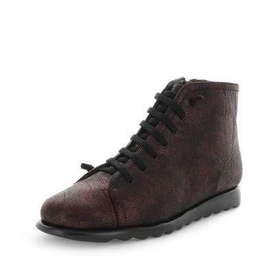 womens sneakers, womens lace up ankle boots, womens boots, skipa by wilde