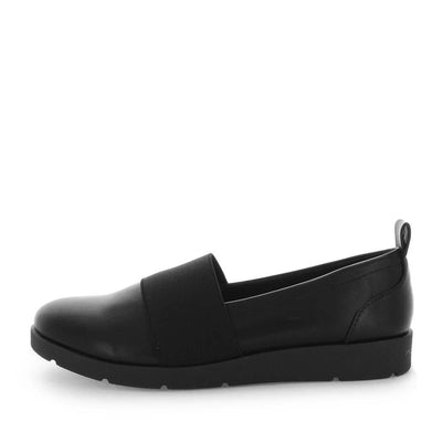 Womens flats, womens work shoes, ladies work flats, work flats, elastic flats, womens comfort shoes, comfort flats, leather flats, flexible flats, flexible leather flats, lightweight shoes, lightweight flats, casual flats, snaffle, wilde