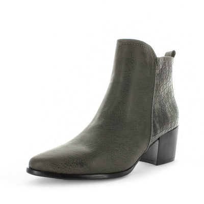 STING by WILDE - iShoes - Sale, Women's Shoes, Women's Shoes: Boots - FOOTWEAR-FOOTWEAR