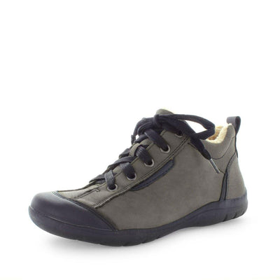Planet shoes - tammy - womens walking shoes