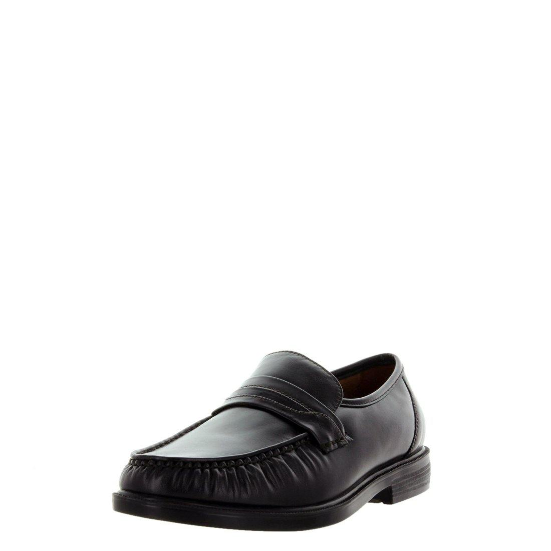 TARGA II by CHURCHILL - iShoes - Men's Shoes, Men's Shoes: Dress - FOOTWEAR-FOOTWEAR