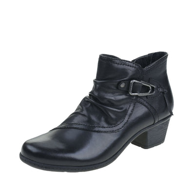 Planet shoes - womens boots - tatum