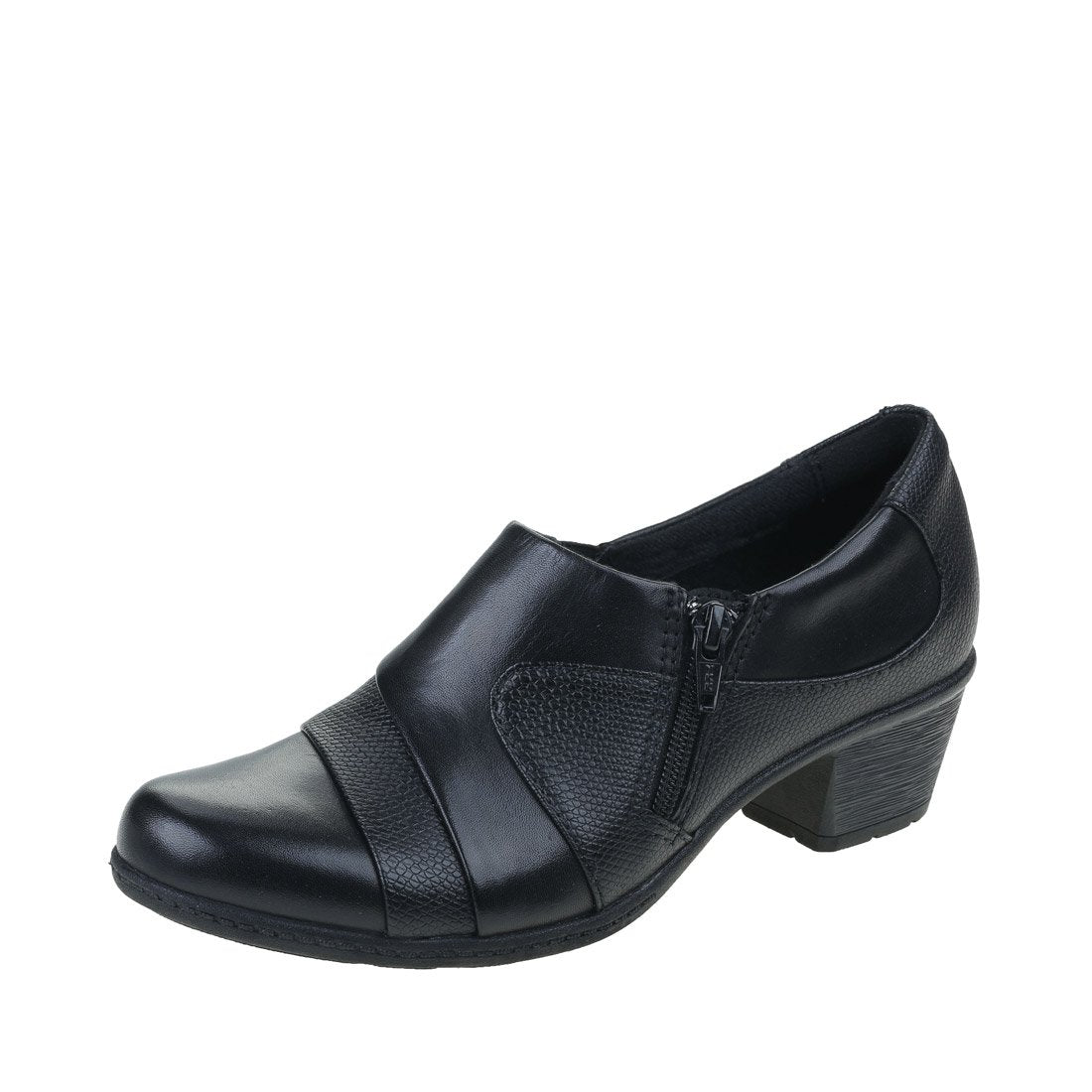 Planet shoes - thea - womens shoes
