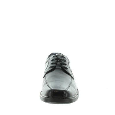 TIMOTHY by CHURCHILL - iShoes - Men's Shoes, Men's Shoes: Dress, School Shoes, School Shoes: Senior, School Shoes: Senior Boy's - FOOTWEAR-FOOTWEAR