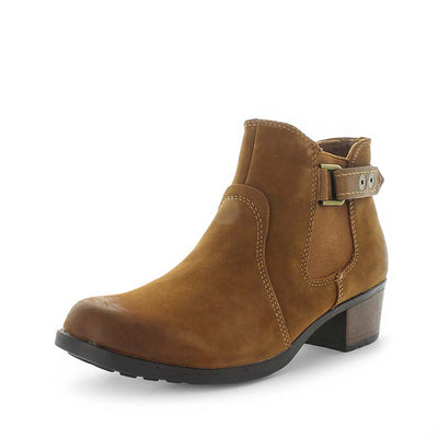 womens boots, womens leather boots, planet shoes, planet boots