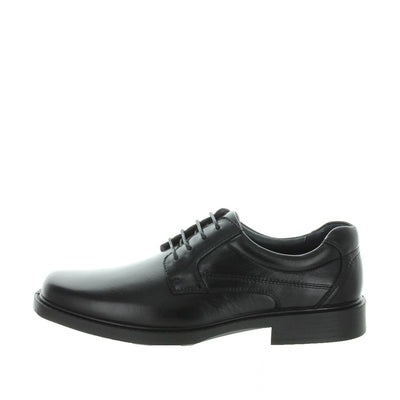 TOSTE by CHURCHILL - iShoes - Men's Shoes, Men's Shoes: Dress, School Shoes, School Shoes: Senior Boy's - FOOTWEAR-FOOTWEAR
