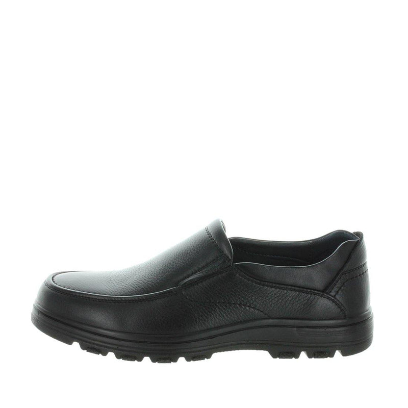 TRAX by CHURCHILL - iShoes - Men's Shoes, Men's Shoes: Dress, School Shoes, School Shoes: Senior, School Shoes: Senior Boy's - FOOTWEAR-FOOTWEAR