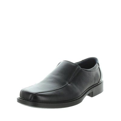 TRAYLE by CHURCHILL - iShoes - Men's Shoes, Men's Shoes: Dress, School Shoes, School Shoes: Senior, School Shoes: Senior Boy's - FOOTWEAR-FOOTWEAR