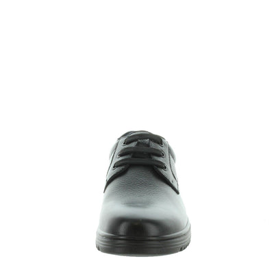 TROIAN by CHURCHILL - iShoes - Men's Shoes, Men's Shoes: Dress - FOOTWEAR-FOOTWEAR