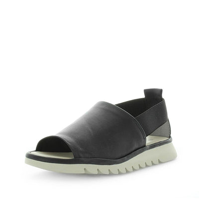 wat is wav, the flexx, womens shoes, ladies shoes, elastic slip on shoe, ladies comfort shoe, womens leather shoes, womens leather slip ons, womens italian leather shoes, ladies italian leather slip ons, red womens italian leather shoes, black womens shoes made in italy, black colour slip ons, black shoes,