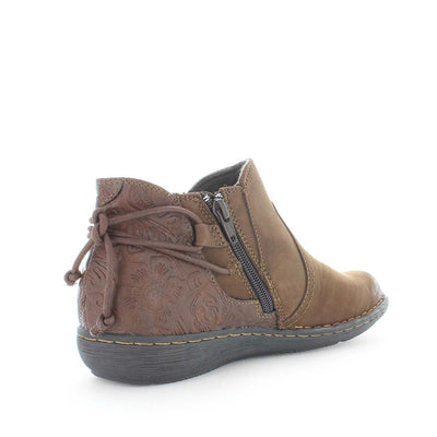 planet shoes, womens comfort botos, arch support boots, planet shoes