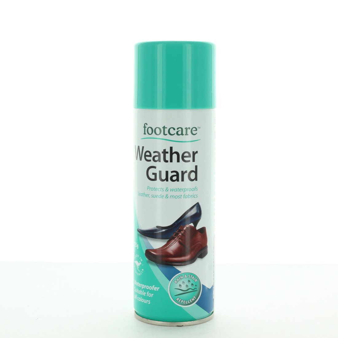 WEATHER GUARD by FOOTCARE - iShoes - Accessories, Accessories: Shoe Care - SHOECARE-UNISEX