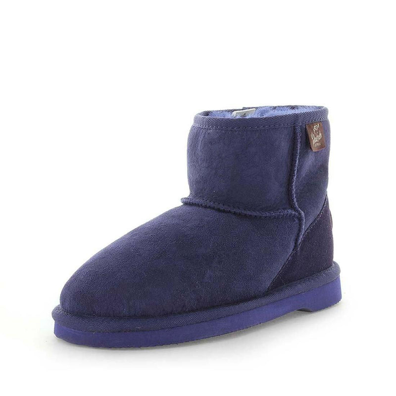 OZLOWBOOT by YELLOW EARTH - iShoes - Men's Shoes: Slippers, Sale, Women's Shoes, Women's Shoes: Slippers - FOOTWEAR-FOOTWEAR