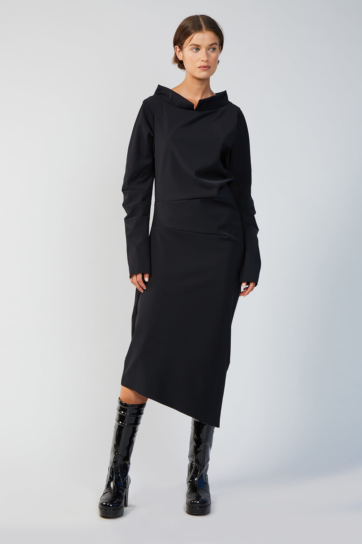 Zambesi W21 New Arrival: Skewed