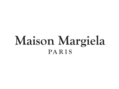 Shop Maison Margiela online shipping from New Zealand