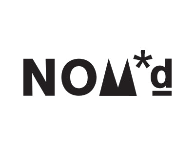 Shop Dunedin brand Nom*d online Made in New Zealand