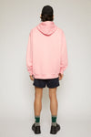 FARRIN FACE SWEATSHIRT