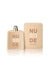 SCENT CN SO NUDE EDP