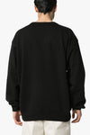 HOXTO PRMIKA SWEATER