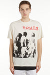 BIG FIT T- YOUTH REANIMATOR