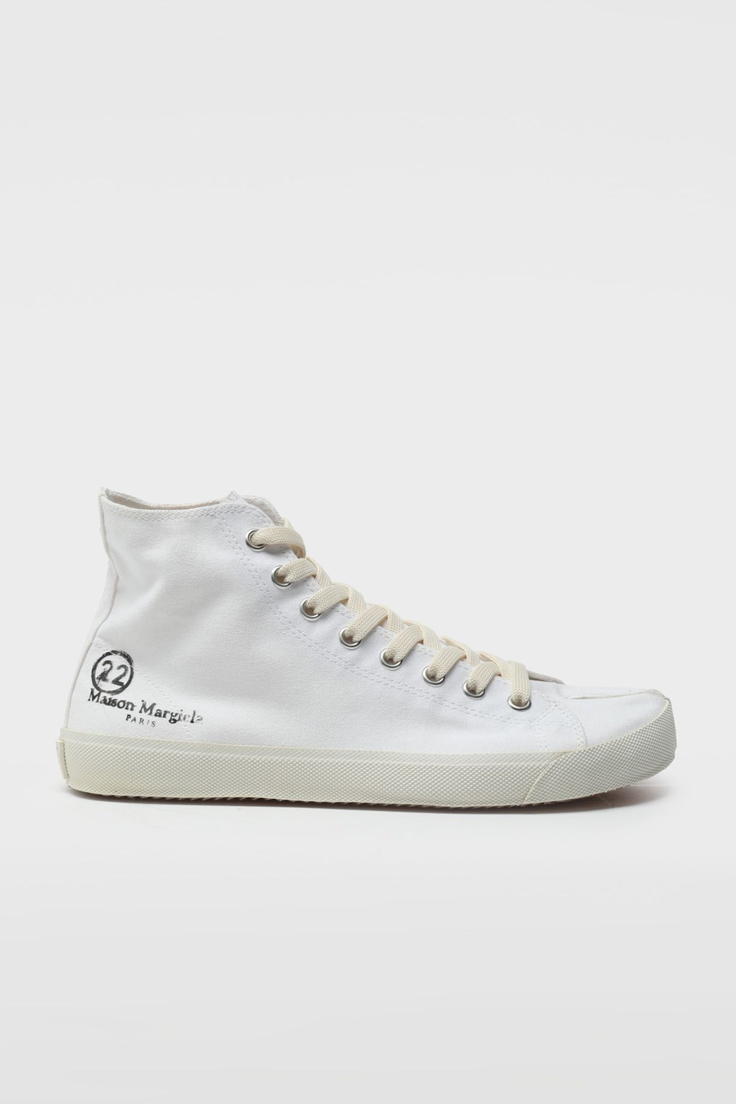 VANDAL TABI SHOES
