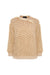 BACK PLACKET JUMPER