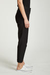 CIGARETTE TROUSER S21