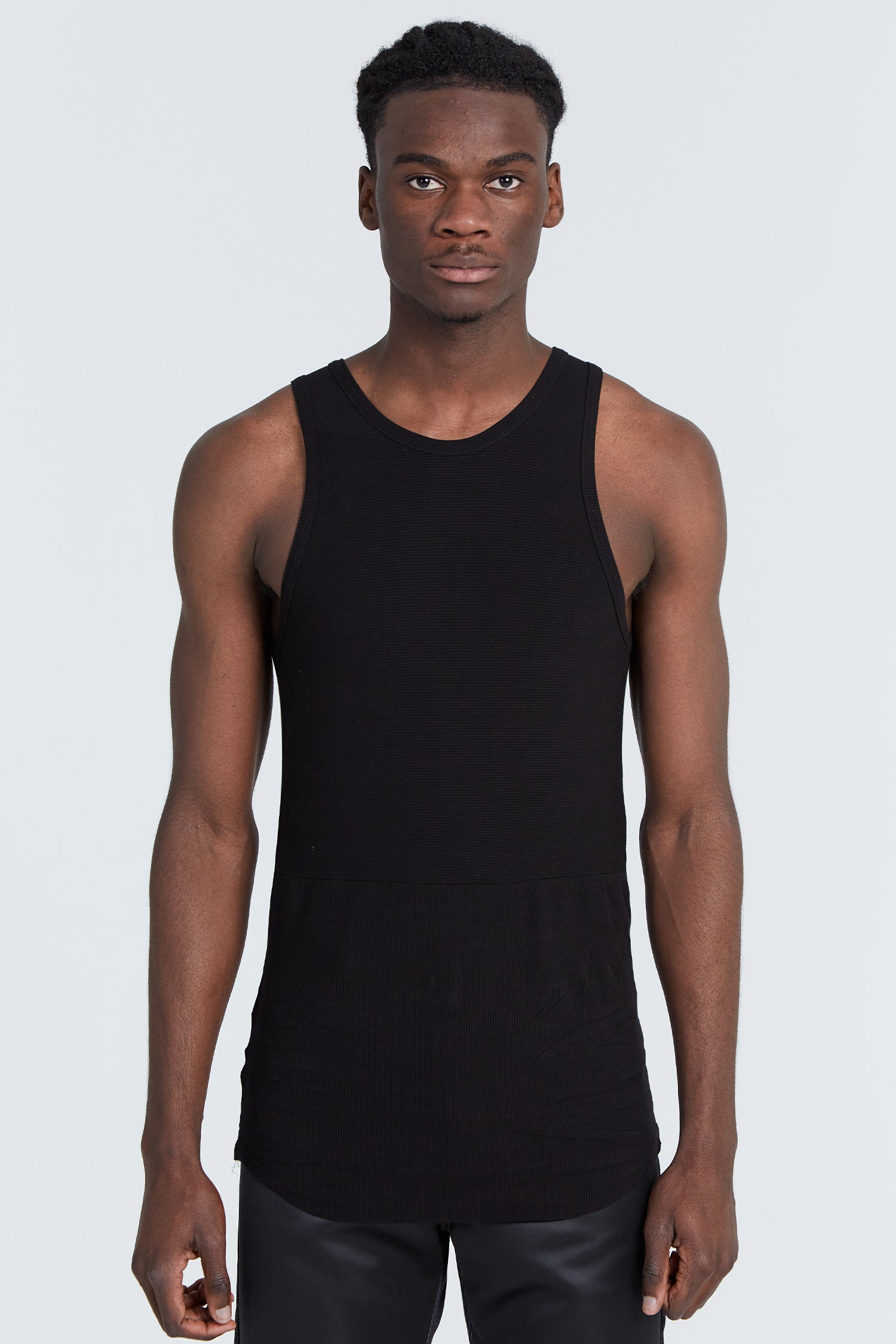 DIVISION SINGLET S21