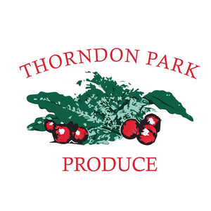 Thorndon Park Produce
