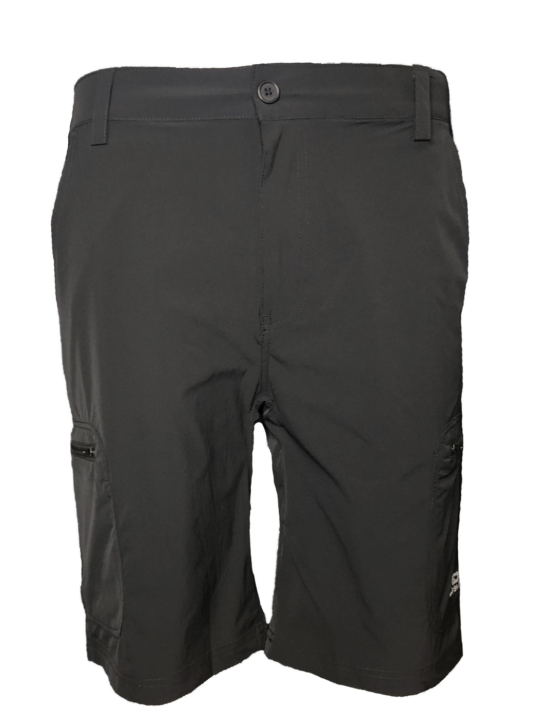 Outrigger High Performance Fishing Shorts - Hardcore Fish & Game