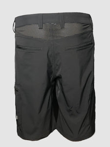 Outrigger High Performance Fishing Shorts