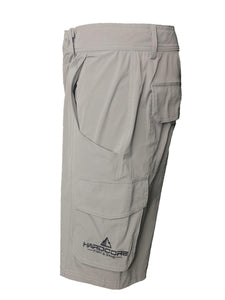 Castaway High Performance Fishing Shorts
