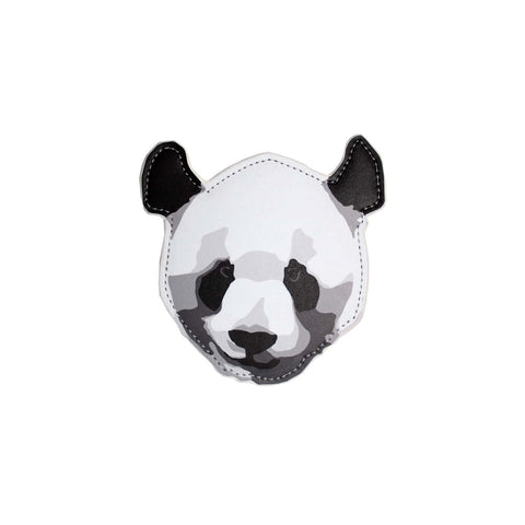 Emily Brooks Coaster Pu Panda