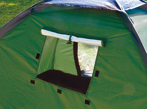 DOME TENT +