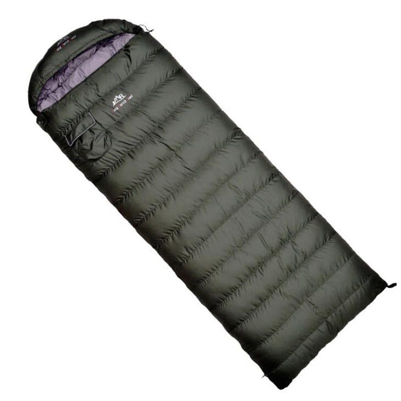 Ultralight Sleeping Camping Bag