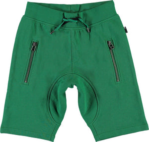 Ashton Short Jungle
