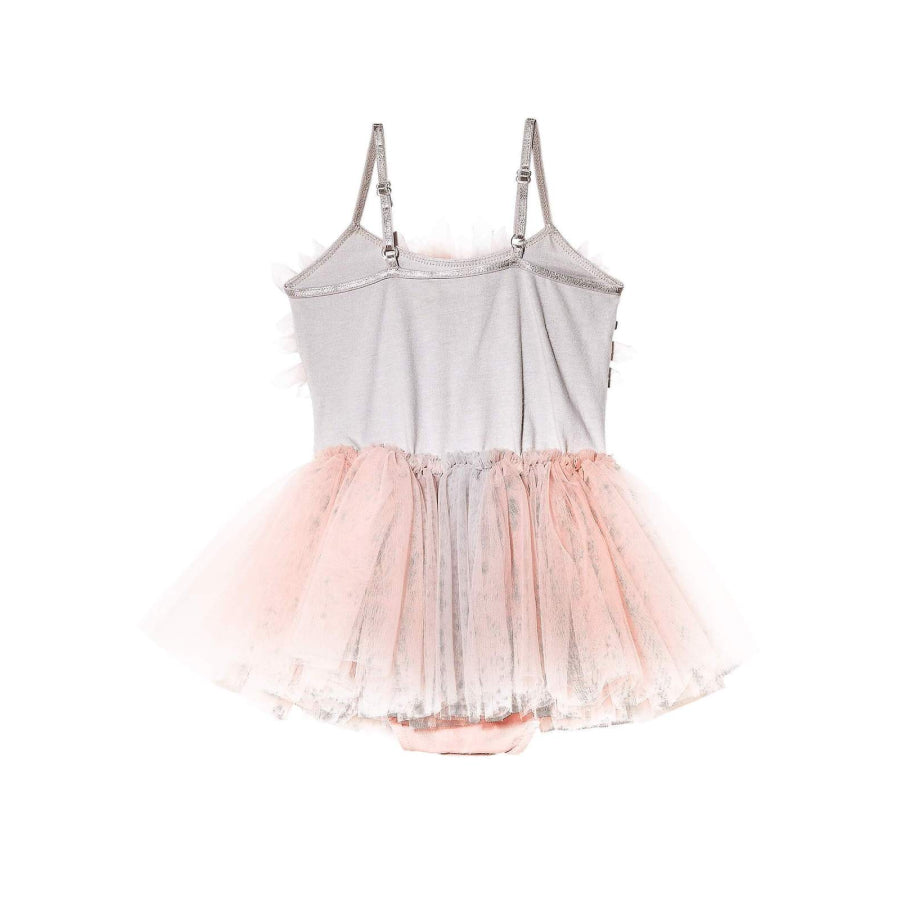 Tutu Du Monde Bébé Passion Petal Tutu Dress
