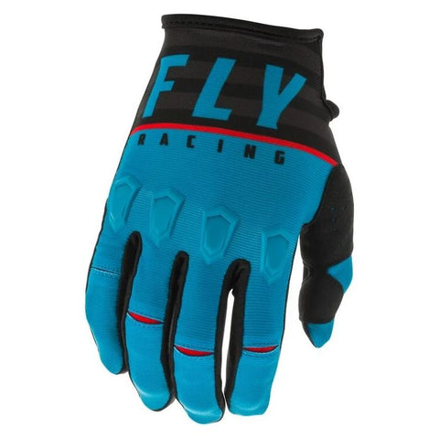Fly Kinetic 120 Gloves