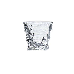 Blanca Whiskey Glass