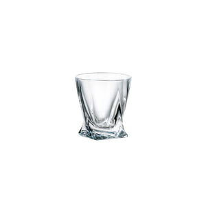 Specter Whiskey Glass