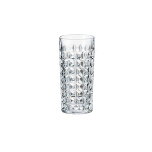 Foku Soft Drink Glass