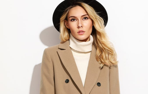 16 types of essential coats for fall