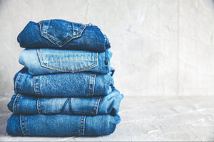 Which jeans to choose according to your morphology?