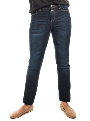 Jeans Lois pull-on
