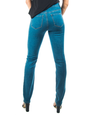 Jeans Lois skinny
